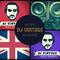 uk top 7 semana del 25 de julio 2015