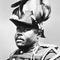 Jamaica Rock 08.16.12 - Marcus Garvey Tribute