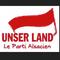 Unserland aime Mulhouse et soutient Romain Spinali, le micro-trottoir.