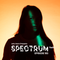 Joris Voorn Presents: Spectrum Radio 193