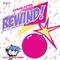 Dynablaster Sound - Rewind!