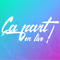 Ça part en live ! #S02E23 | Thomas Khan