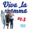 Viva la mamma II - 17 novembre 2016 - Episodio 3 [30]