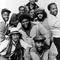 Funky Blues 74 - Boogie 3
