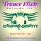 Trance Elixir - Episode #16 (End of Year Mix 2018)