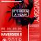 RamonPang b2b Erock Slim - Raverside II, 1 Year Anniversary Party (11/10/18)