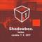 Shadowbox @ Radio 1 07/05/2017: Rudeboy Guestmix