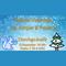 Winter-Vorsorge für Körper & Psyche