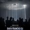 RAFA FRANCKO DJ MEGAMIX 2017(Always in my heart Fall I To)13 ENERO 2017