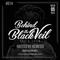 Nemesis - Behind The Black Veil #074