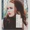 Laura O'Shea DJ - ADONIC Minimal & Tech Mix Feb 2016