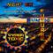 Vyper Toxic - Night Mix