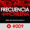 FRECUENCIA CHILENA 009