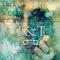 T&T – Veda (Original Mix) [T&TREC-011-WEB-2014]