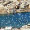 City Guide: Jupiter Jax presents Malta
