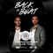 BACK TO BEAT - RADIO SHOW • TOP.FM CLUB TOUR