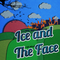 Ice and The Face Ep. 201 Dec 27, 2018