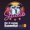 Studio55Bar&Lounge ESSENTIAL VOL3 2021.01.01