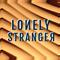 Lonely Stranger - Episode 15 - 27.03.2018