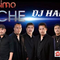 TROPICAL APACHE MIX DJ HARAGAN