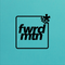 Fwrdmtn (28/09/2020)