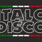 DISCO ITALO by dj Carmelo Campione & Piccolo Service