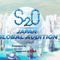 S2O JAPAN GLOBAL AUDITION by Radical SIGN