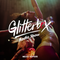 Glitterbox Radio Show 156: The House Of Loleatta Holloway