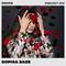 Groove Podcast 204 - Sophia Saze
