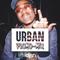 Urban Promo Mix! (USA HIP-HOP EDITION!) - Drake, Tory Lanez, Migos, Kodak Black, Rae Sremmurd + More