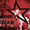 KINKY STAR RADIO // 04-09-2017 //