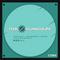 LTHM 528 - Diego Valle + Cantos + Mr Bremson LIVE Sol*Sundaze