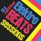 DJnafZther - ElektroBEATS Sessions #017 (Sesion en vivo King's Club)
