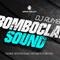 Bomboclat Sound #28 Vinyl Jungle Session by Dj Rumbus 04.08.2019