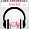 Ivan FLY - Love Frequency vol.26
