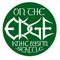 2019.07.07 1/2 On The Edge KNHC 89.5FM
