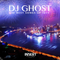 DJ Ghost - The Best Songs of 2015
