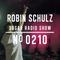 Robin Schulz | Sugar Radio 210