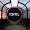 V - Mini Minimal Mix