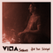 VS008 - VILLA.Sessions #08 - Dan Schrapel
