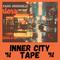INNER CITY TAPE 2021-01-23 BAMAKO