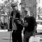 Night_Hawk_DeutschRap&Reggae_Vol2