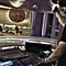 161120)DJ Bart WooBar NuDisco Mixset