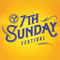 Joris_Voorn_-_Live_at_7th_Sunday_Festival_Veghel_20-05-2018-Razorator