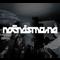 NOCNA SMENA Promo Mix