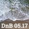 DnB 05.17