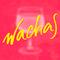 WACHAS #102 - 4ta Temporada