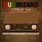 DuBWiZaRd - Riddim Bandits Radio Podcast #4
