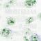 Probiotix Nr. 20 w/ Elias
