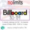 Billboard 80-81